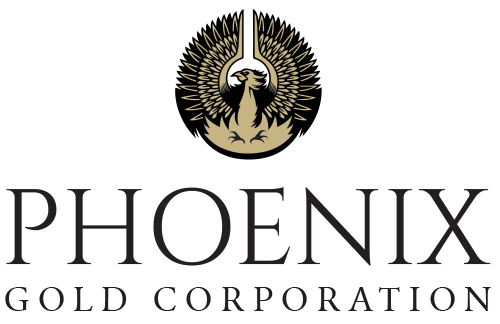 Phoenix Gold Corp - Tampa's Premiere Source for Gold and Rare Coins