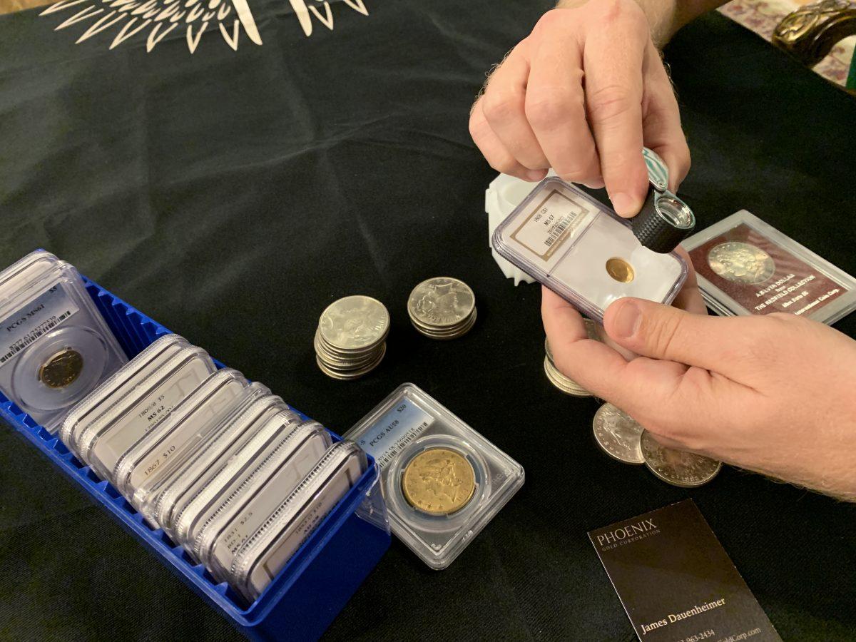 Blog Posts | Phoenix Gold Corp