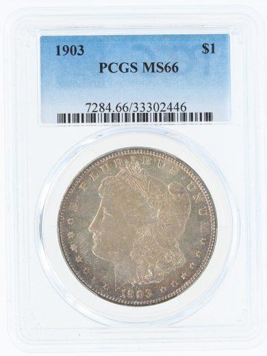 1903-pcgs-ms66-s1/02446/obv