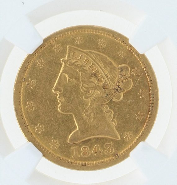1843-o-large-letters-ngc-xf45-5/55004/obv-zm