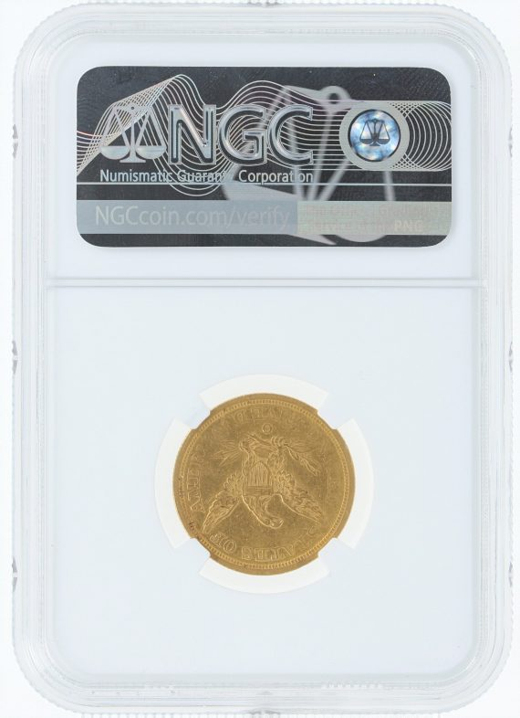 1843-o-large-letters-ngc-xf45-5/55004/rev