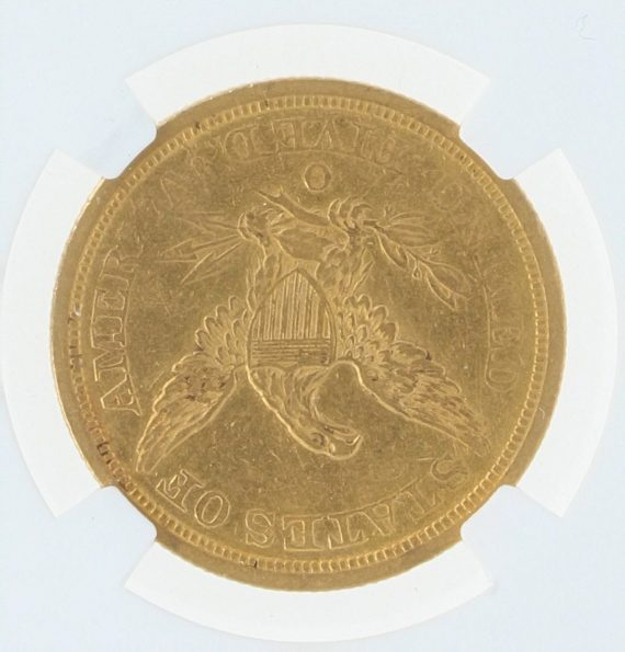 1843-o-large-letters-ngc-xf45-5/55004/rev-zm