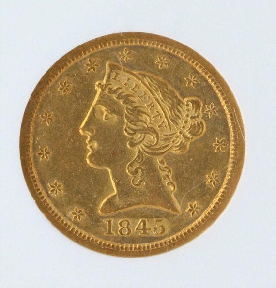 1845-o-ngc-au58-5/64002/obv-zm