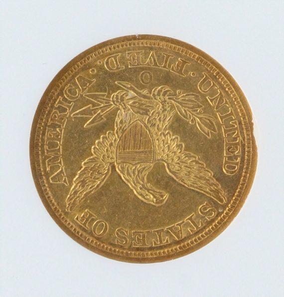 1845-o-ngc-au58-5/64002/rev-zm