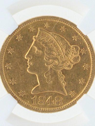 1848-ngc-au53-5/01003/obv-zm