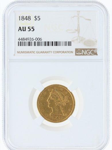 1848-ngc-au55-5/26006/obv