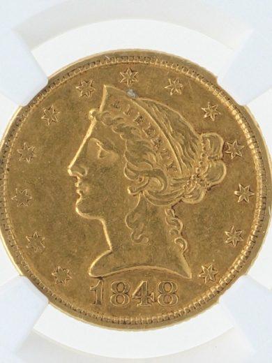 1848-ngc-au55-5/26006/obv-zm