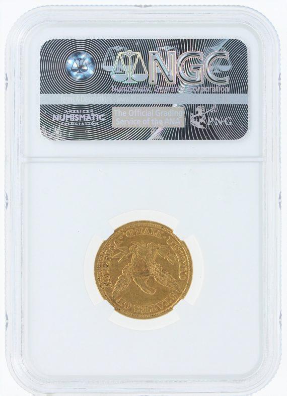 1848-ngc-au55-5/26006/rev