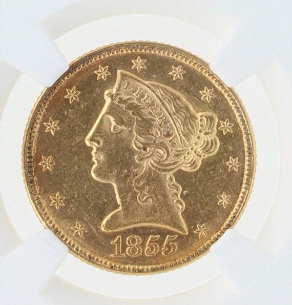1855-ngc-au58-5/89017/obv-zm