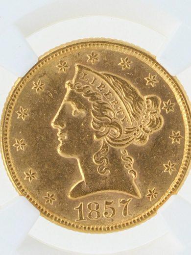 1857-ngc-au58-5/79069/obv-zm