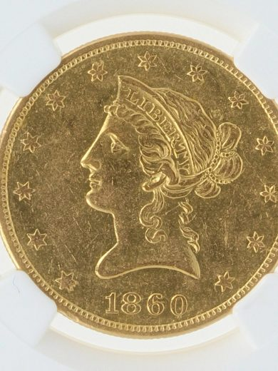 1866-o-ngc-au55-10/59008/obv-zm