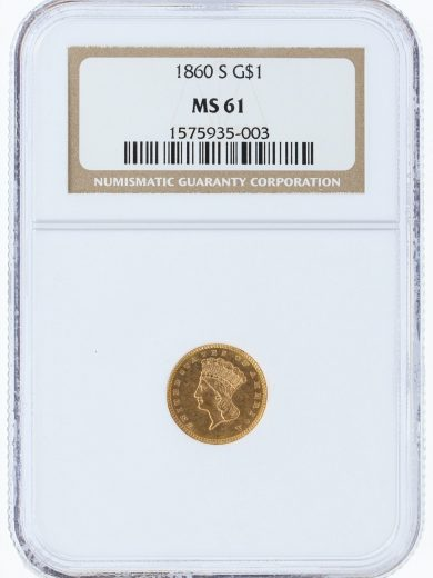 1860-s-ngc-ms61-g1/35003/obv