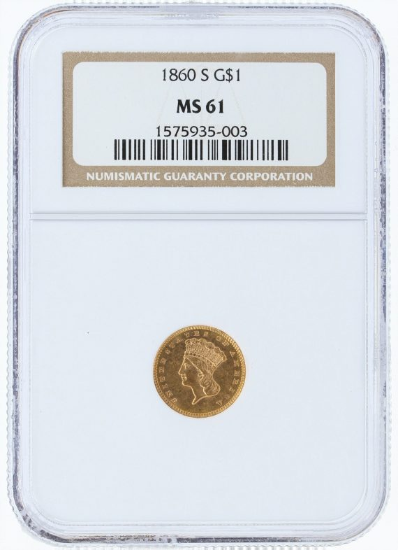 1860-s-ngc-ms61-g1/35003/obv