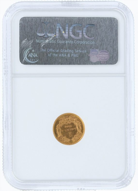 1860-s-ngc-ms61-g1/35003/rev