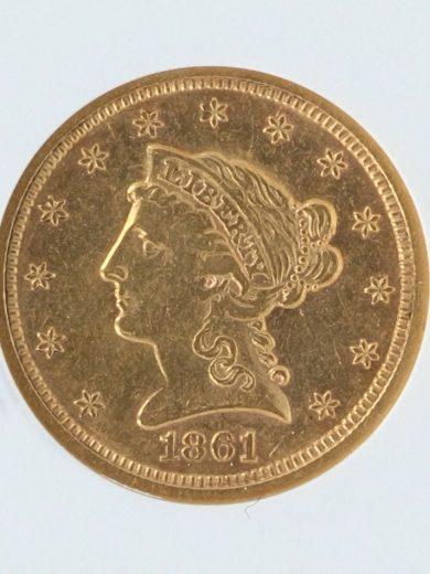 1861-s-ngc-au55-25/11003/obv-zm