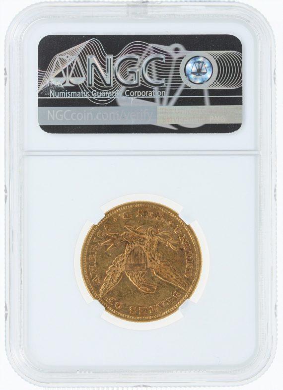 1862-ngc-xf40-10/47015/rev
