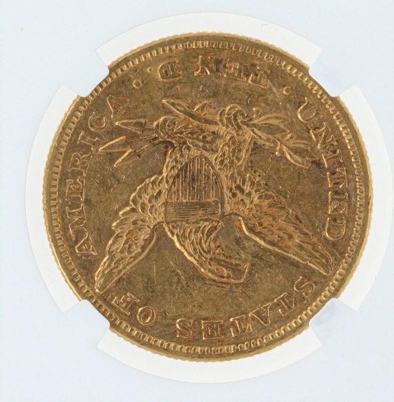 1862-ngc-xf40-10/47015/rev-zm