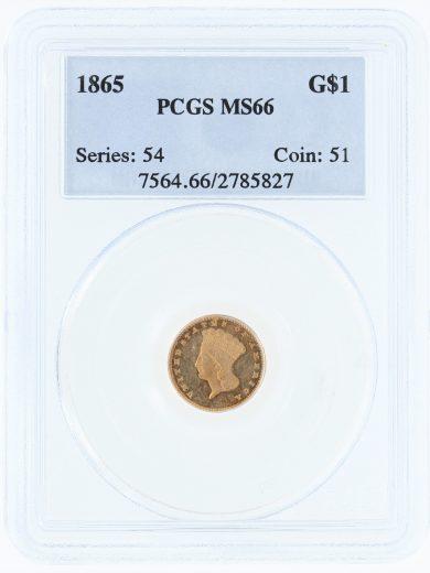 1865-pcgs-ms66-g1/85827/obv