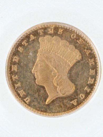 1865-pcgs-ms66-g1/85827/obv-zm