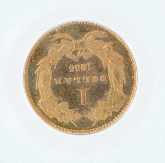 1865-pcgs-ms66-g1/85827/rev-zm