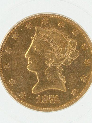 1874-cc-pcgs-vf20-10/16418/obv-zm