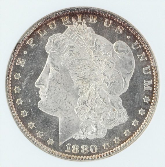 1880-anacs-ms64-dmpl-s1/63184/obv-zm