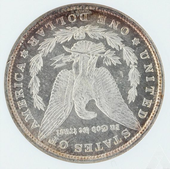 1880-anacs-ms64-dmpl-s1/63184/rev-zm