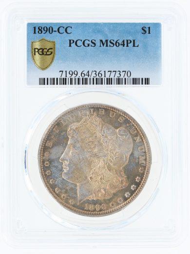 1890-cc-pcgs-ms64pl-1/77370/obv
