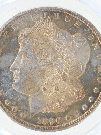1890-cc-pcgs-ms64pl-1/77370/obv-zm