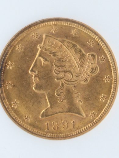 1891-cc-ngc-ms62-5/05013/obv-zm
