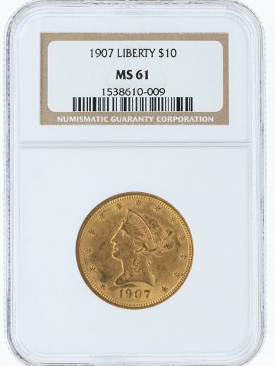 1907-liberty-ngc-ms61-10/10009/obv