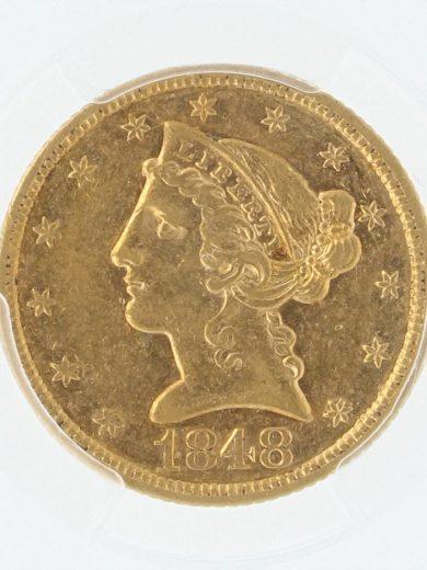 1848-pcgs-au53-5/71395/obv-zm