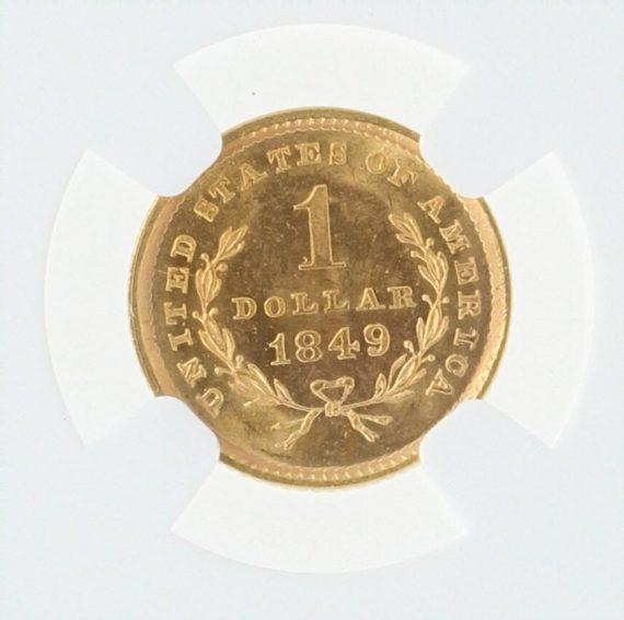 1849-ngc-ms66-g1/06012/rev-zm