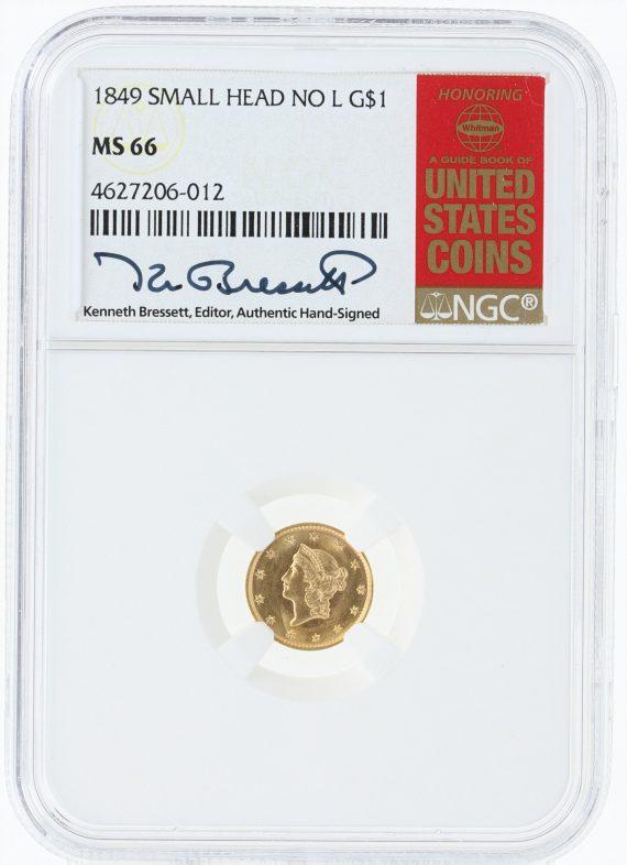1849-ngc-ms66-g1/06012/obv
