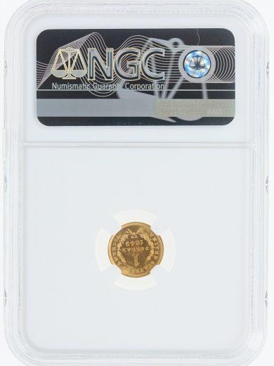 1849-ngc-ms66-g1/06012/rev