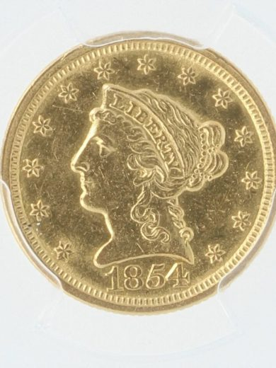 1854-o-pcgs-au55-25/78936/obv-zm