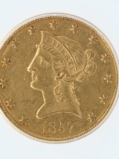 1857-icg-au55-10/60101/obv-zm