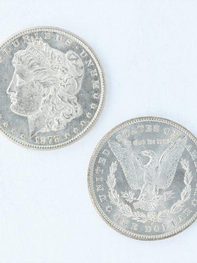 1878-S-BU/2