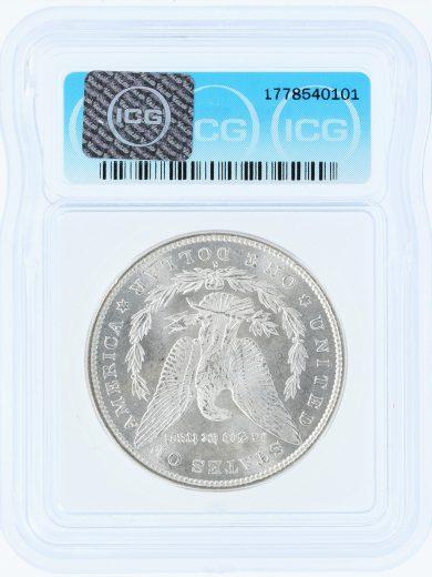 1879-s-icg-ms67-s1/40101/rev