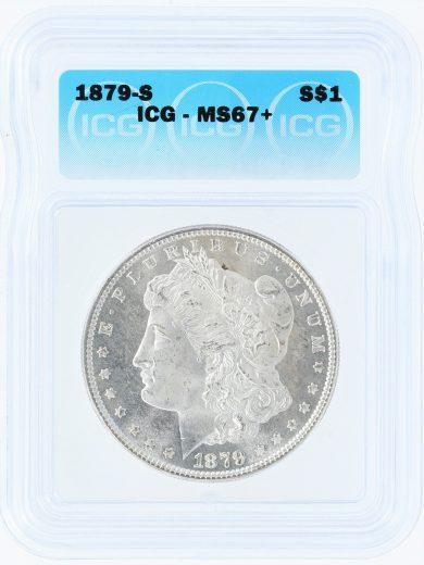 1879-s-icg-ms67-s1/40301/obv