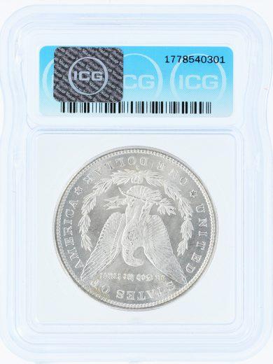 1879-s-icg-ms67-s1/40301/rev