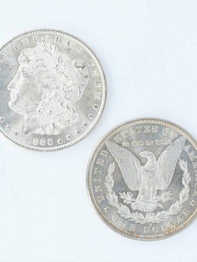 1880-S-BU/2