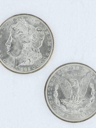 1882-S-BU/2