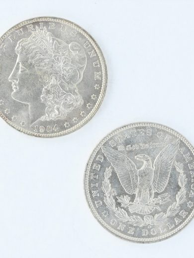 1904-O-BU/2