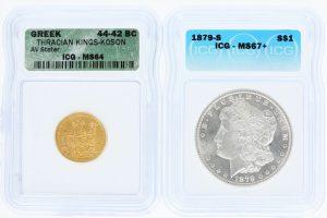 icg-coins/obv