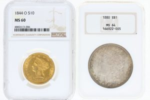 ngc-coins/obv