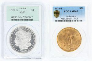 pcgs-coins/1