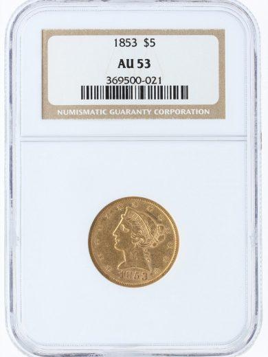 1853-ngc-au53-5/00021/obv