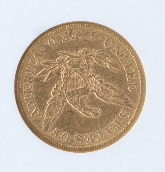 1853-ngc-au53-5/00021/rev-zm