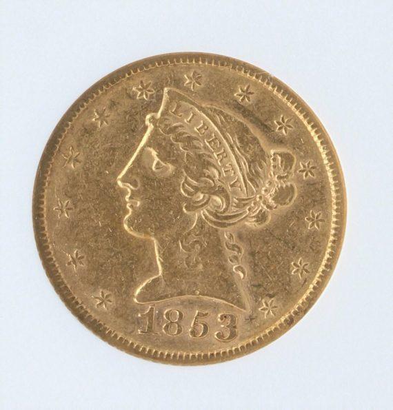1853-ngc-au53-5/00021/obv-zm